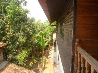 Svay Dankum, Siem Reap | Villa for sale in Siem Reap Svay Dankum img 15