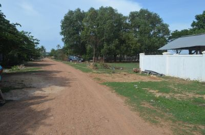 Kep, Kep | Land for sale in Kep Kep img 6