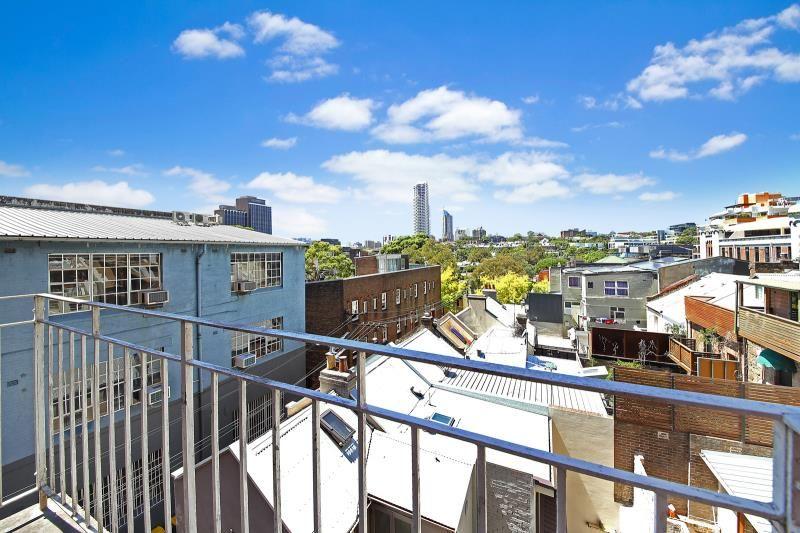 158 Liverpool St, Darlinghurst, NSW