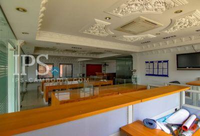 Chakto Mukh, Phnom Penh | Retail for sale in Daun Penh Chakto Mukh img 3