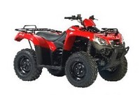 Exclusive Distribution - Scooters, Motorcycles & ATVs
