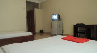 Sangkat Buon, Sihanoukville | Hotel for sale in Sihanoukville Sangkat Buon img 0