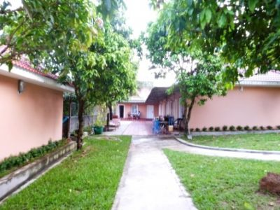 Sangkat Bei, Sihanoukville | Condo for rent in Sihanoukville Sangkat Bei img 4