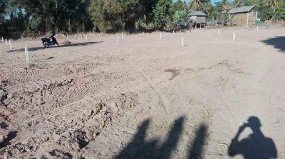 Siem Reab, Siem Reap | Land for sale in  Siem Reap Siem Reab img 6