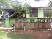 S6899 - Duplex for sale - EP