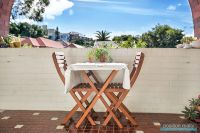 2/26 Simpson Street Bondi Beach, Nsw