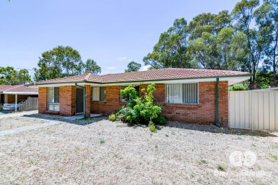 7 Sweeting Way, Withers,