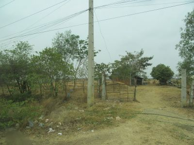 Veang Chas, Kampong Speu | Land for sale in Odongk Veang Chas img 0