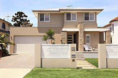 Laguna Vista ~ Stunning Expansive Home with Lagoon Frontage