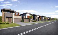 Hamlyn Terrace