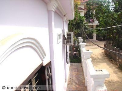 Svay Dangkum, Siem Reap |  for sale in Angkor Chum Svay Dangkum img 11