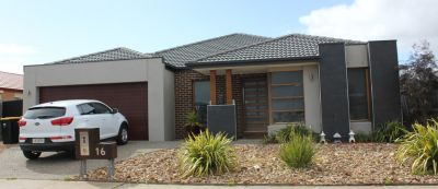 First Home Buyers / Property Investers this is the one you have been waiting for !!!