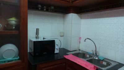 Phsar Thmei I, Phnom Penh | Condo for rent in Daun Penh Phsar Thmei I img 21