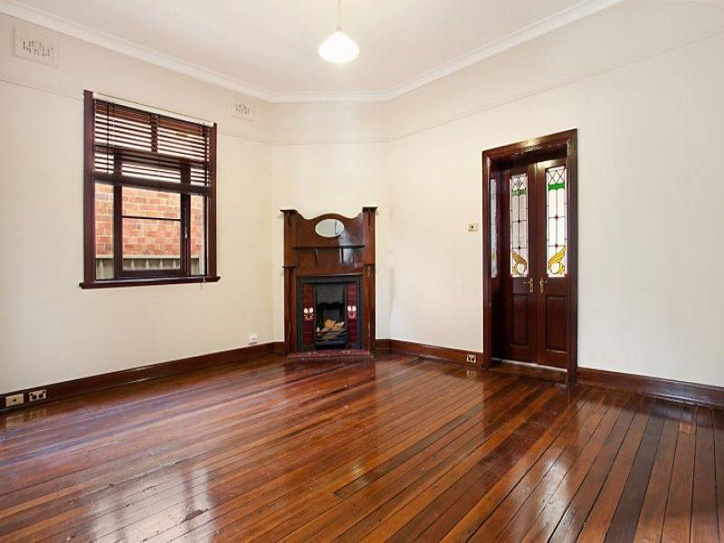 58 Gosford Road, BROADMEADOW