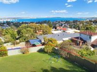 21 Pearce Avenue, BELMONT