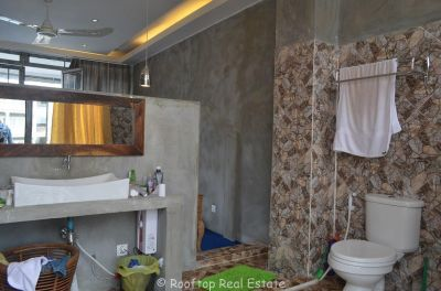 Toul Tum Poung 1, Phnom Penh | House for sale in Chamkarmon Toul Tum Poung 1 img 5