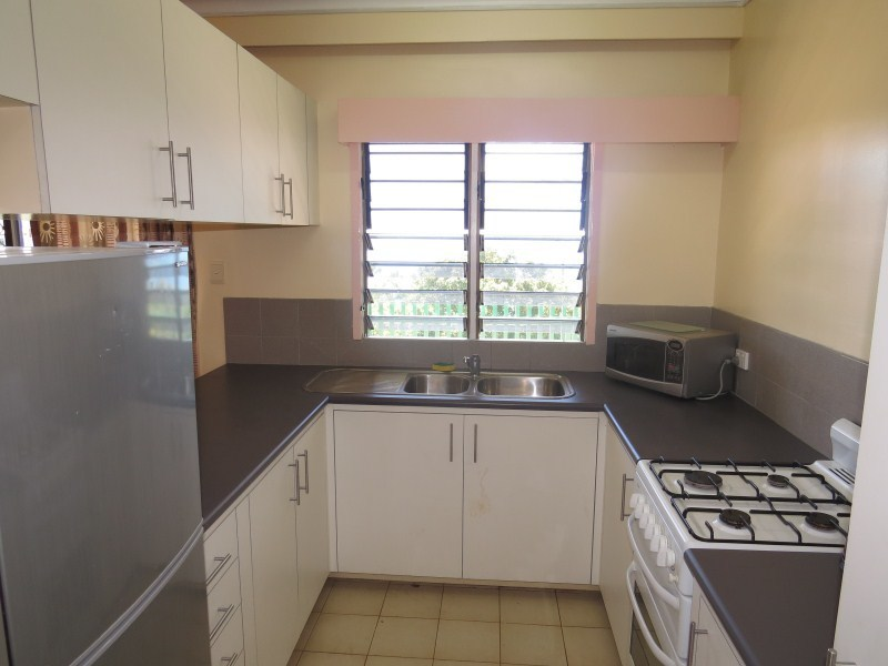 Apartment for sale in Port Moresby Town - SOLD