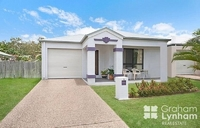 GREAT FAMILY HOME LOCATED IN KIRWAN
