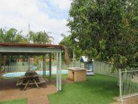 7 Salamander Gardens Court, Salamander Bay