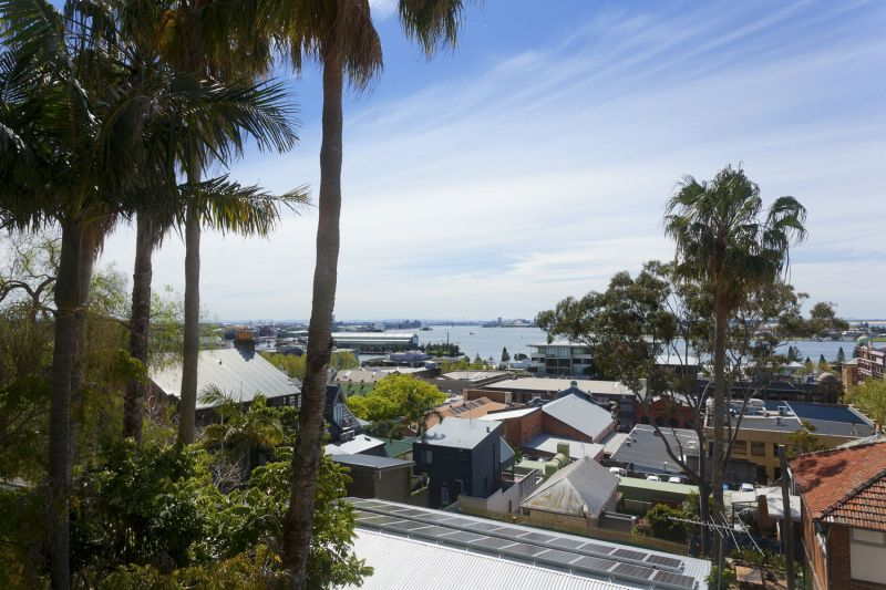 apartment for sale 82 church street newcastle nsw