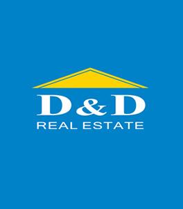 D&D  Rentals Department