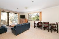 6/11 Onslow Street Rose Bay, Nsw