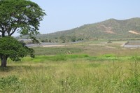 S6960 - Land for sale - SSJ