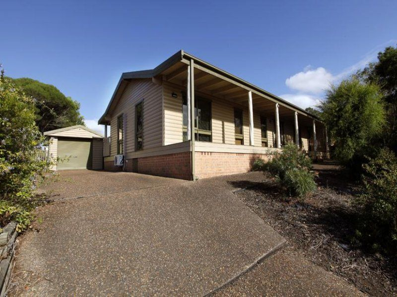 13 Lloyd Jones Drive, Singleton