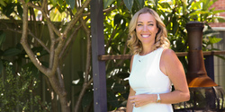 Lyndall Allan Real Estate Agent
