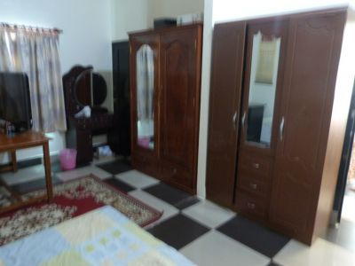 Sangkat Buon, Sihanoukville | House for sale in Sihanoukville Sangkat Buon img 8