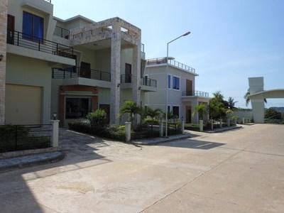 Borey BS Holiday, Sangkat Pir, Sihanoukville | Borey for sale in Sihanoukville Sangkat Pir img 7