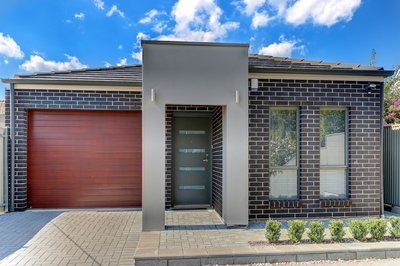 18b Avis Court, Valley View