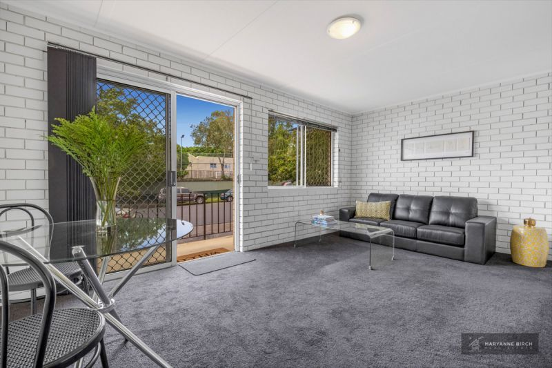 Super Duper Investment Opportunity in Booming Balmoral/Bulimba Border!