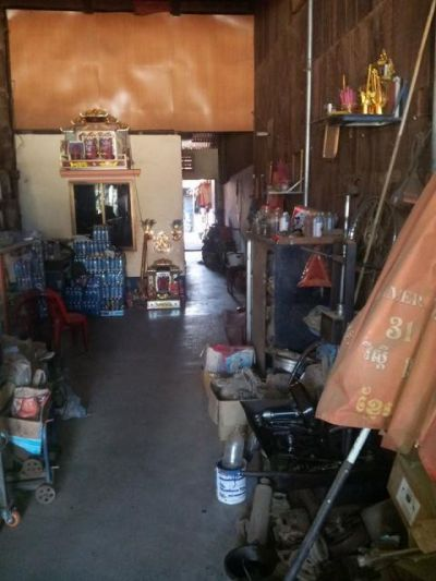 | Flat for sale in Kampong Cham  img 1