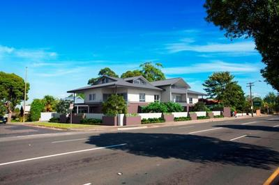 Boutique Complex of Ten - From $720,000-$820,000 2 Bedroom & 2 Bed Study Apartments. All with 2 Bathrooms. 1&2 Secure Car space.All with Storage.