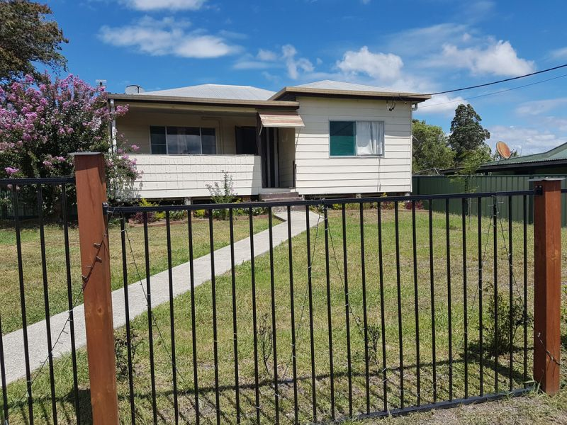 Budget Priced Home in Beechwood