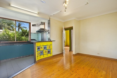 Charming and Affordable! - Under Offer
