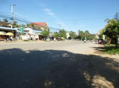 Preaek Preah Sdach, Battambang |  for sale in Battambang Preaek Preah Sdach img 1