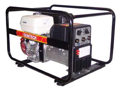 Sales, Distribution & Repair-Construction Equipment