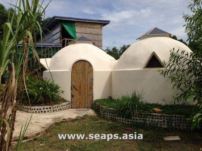 Sangkat Pir, Sihanoukville |  for sale in Sihanoukville Sangkat Pir img 8