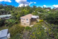 Potential Plus in Buderim