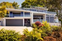 Panorama on Buderim - Breathtaking Views & A Home of Luxury!