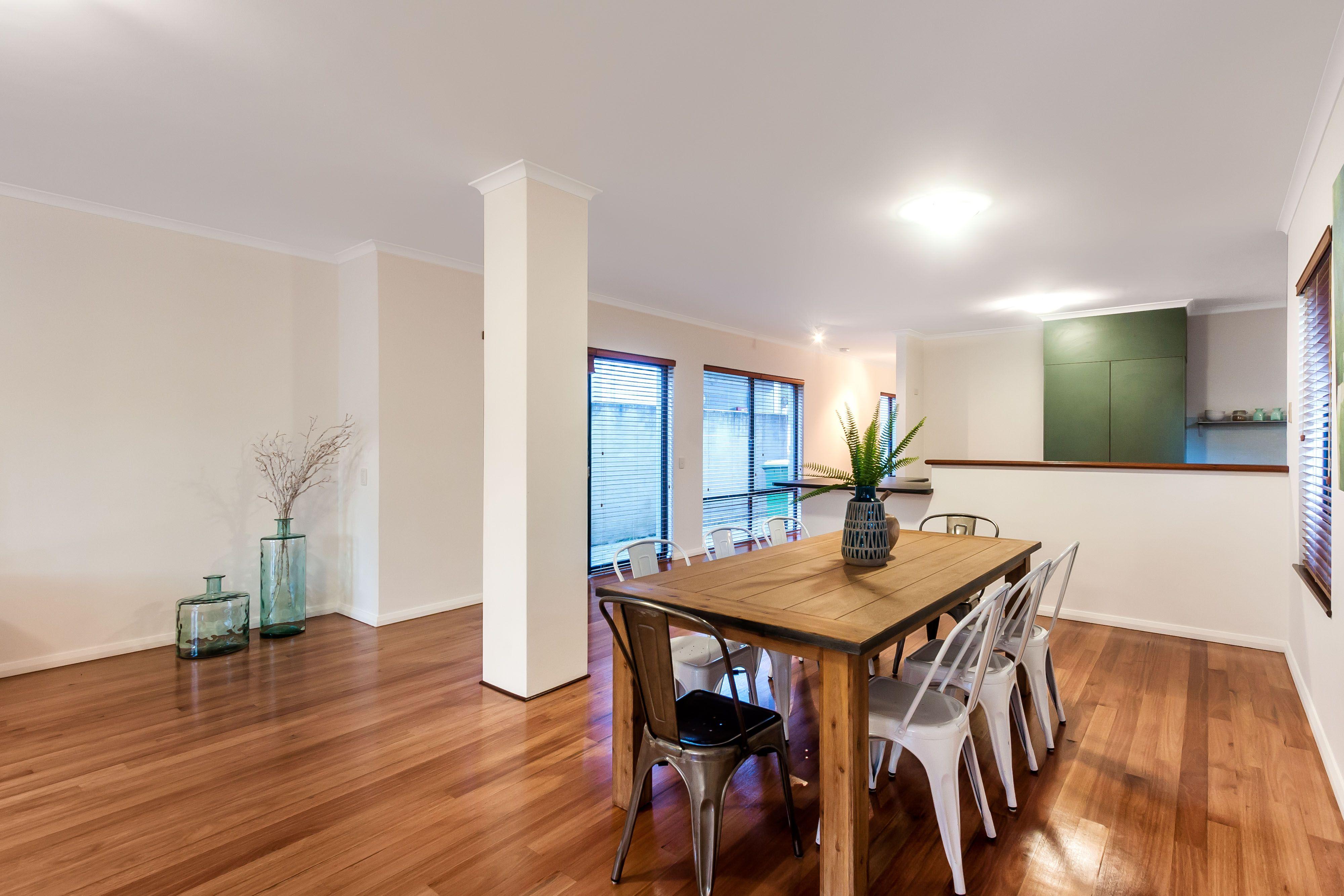 105a Solomon Street, Fremantle