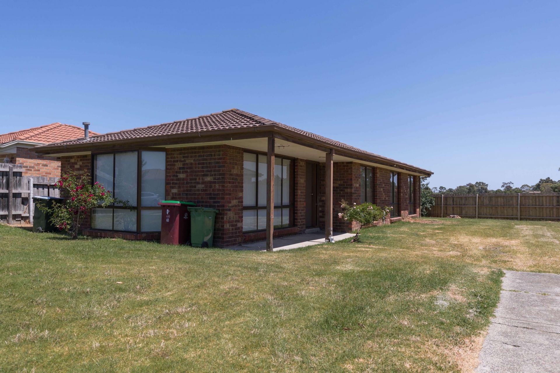 Photo of 65 Kurrajong Road, Narre Warren VIC 3805 Australia