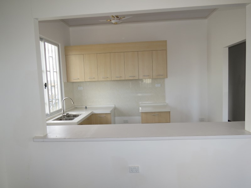 House for sale in Port Moresby 8 mile - SOLD