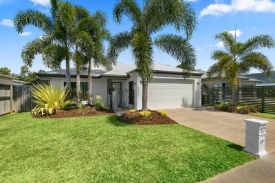 House for sale in Cairns & District TRINITY BEACH