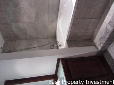 Phsar Kandal I, Phnom Penh | Serviced Apartment for sale in Daun Penh Phsar Kandal I img 8