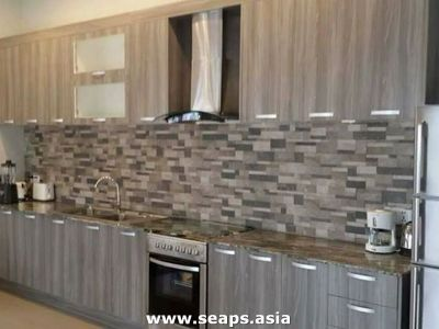 Sangkat Buon, Sihanoukville | House for sale in Sihanoukville Sangkat Buon img 9