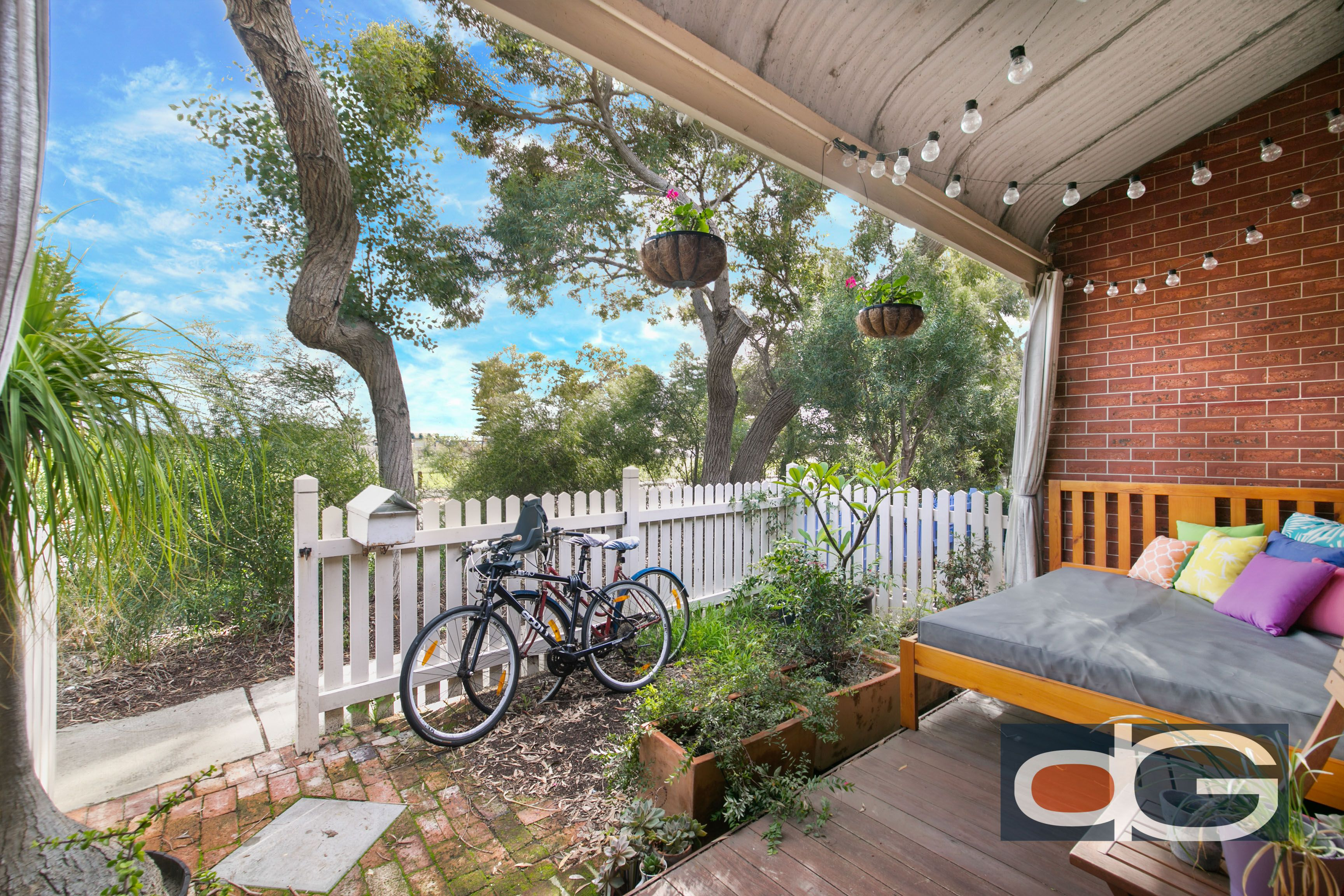 454 South Tce, South Fremantle