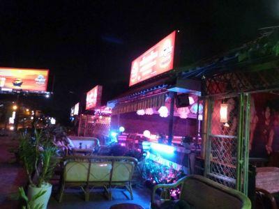 Sangkat Buon, Sihanoukville   Retail for rent in Sihanoukville Sangkat Buon img 1